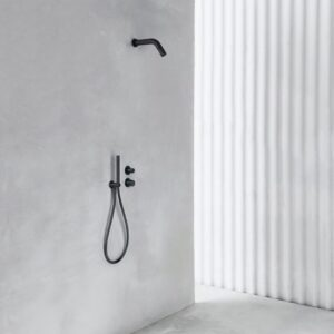 Fantini_Boffi_AboutWater_AA 27_Michael_Anastassiades_credit_Federico_Cedrone_PVD_1