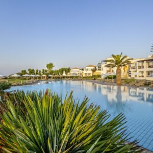 Neptune_Hotels_Convention_Centre_and_Spa_Pool